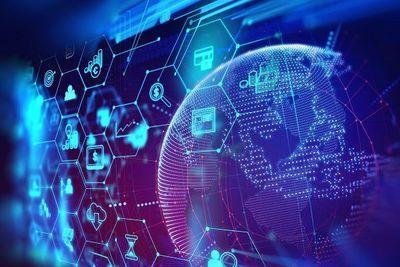 Aprendé acerca de los desafíos y oportunidades en la economía digital