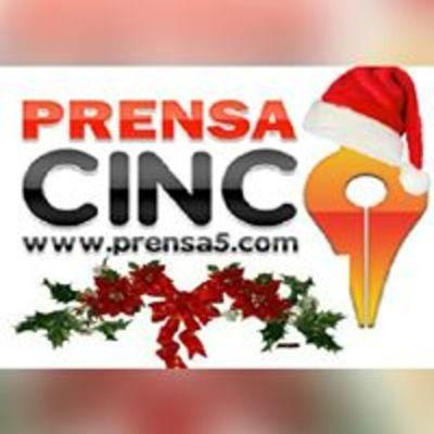 Expulsadores de demonios darán charla en Asunción