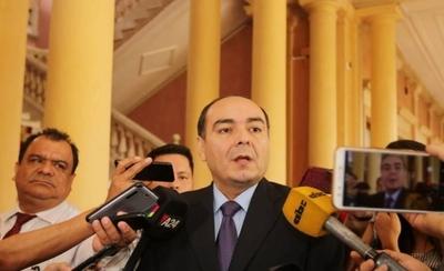 HOY / Canciller niega ofrecimiento de asilo político a Evo Morales