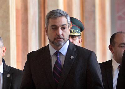 El presidente es un histórico a favor del desbloqueo y la modernidad, ratifica ministro