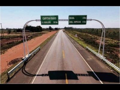 LIBERAN A OCHO PERSONAS TRAS APARENTE SECUESTRO EXPRÉS EN CAPITÁN BADO