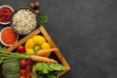 Alimentos en el calor: tips a tener en cuenta