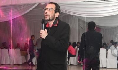 """Organizador de Miss Gordita propone el """"día del soltero"""""""
