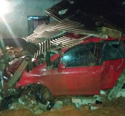 Piden prisión para un automovilista atropelló y mató a un transeúnte