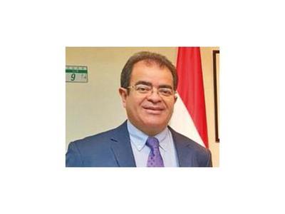 Paraguaya que cayó por tráfico en Egipto logró absolución