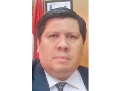 Yacyretá: Lado paraguayo  sugeriría cambios al acuerdo Cartes