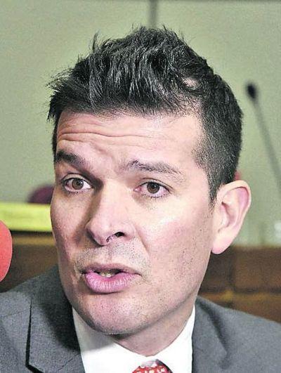 """Evaluarán el """"paquete"""" de reformas electorales"""