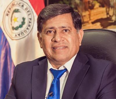 No tengo porqué renunciar, afirma intendente Armando Gómez