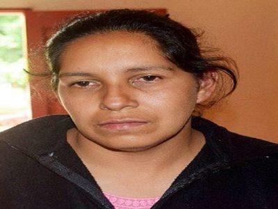 Madre de estudiante de Mayor Otaño agredido denunció que le echaron de su trabajo