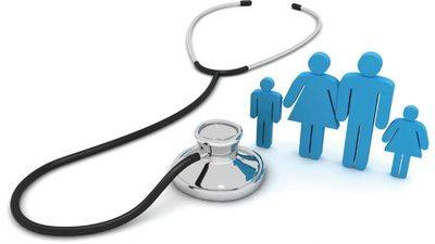Aduanas destina US$ 2,2 millones en seguro médico