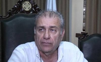HOY / Allanan tres propiedades de González Daher