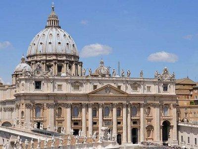 """El teólogo del Papa advierte de un """"posible"""" cisma en la Iglesia Católica"""