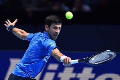 Federer y Djokovic se reencuentran tras aquel 40-15