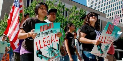 Estados Unidos negará permisos de trabajos a solicitantes de asilo en proceso