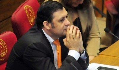 """Victor Bogado afirma que proceso en su contra """"fue mediático y político"""""""