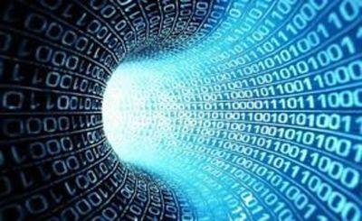 Cirac: Los prototipos cuánticos funcionan, falta pensar en qué serán utiles