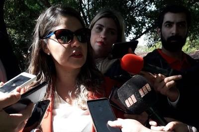 Reactivarán exportación de termos de Tacumbú a Europa