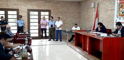 Piden convertir a CDE en ciudad universitaria por la gran cantidad de estudiantes brasileños