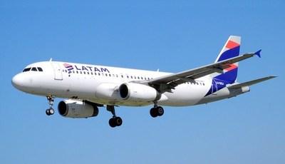 Paraguay aumenta las conexiones aéreas