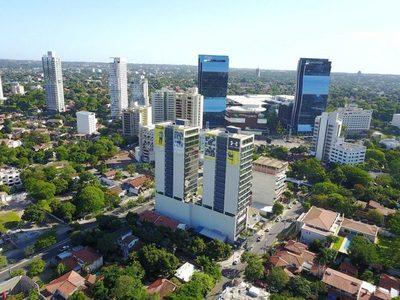 Paraguay lidera Clima Económico en Latam