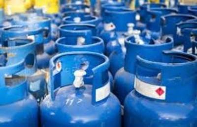 Desabastecimiento de gas podría llegar al país