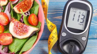 ¡STOP, Diabetes! Brindarán control gratuito en la Megacadena