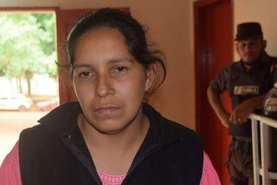 Mayor Otaño: Madre de joven agredido logra empleo en el Ministerio de Salud