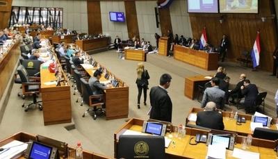 HOY / Diputados aprueba, con modificaciones, PGN 2020: proyecto pasa al Senado