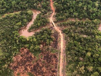 Morombí: Necesitan   1.000 policías para intervenir   puntos conflictivos