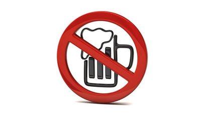 El alcohol no lo conserva todo