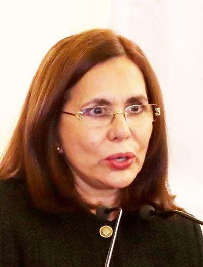 Reclamo a México por actos políticos de Evo