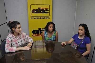 Ipu Paraguay ofrece el Concierto Rosa