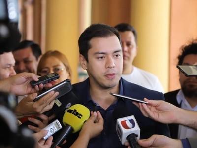Miguel Prieto irá por la reelección