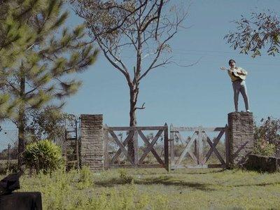 Domingo Sounds lanzará el  videoclip de Enero