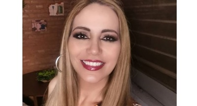 Clara Franco y su testimonio frente a la diabetes