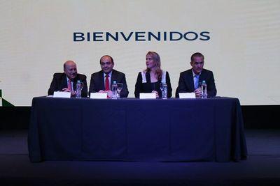 """""""Paraguay es el país de Latinoamérica con mejor clima de negocios"""""""
