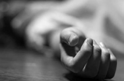 Condenan a dos hombres a más de 20 años de prisión por feminicidio
