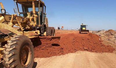 Misión del Banco Mundial vendrá al país para supervisar proyectos