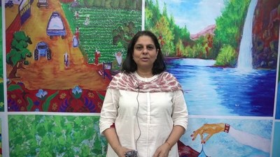 Asesora de Unicef visitará Asunción y dará una conferencia