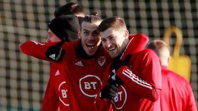 Gales y Bale se aferran a la Eurocopa