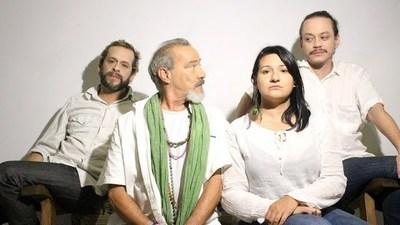 Festival solidario de obras teatrales se realiza este sábado