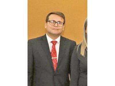 Asesor jurídico de Indert dice que accionó  contra el JEM y que fue víctima de estafa