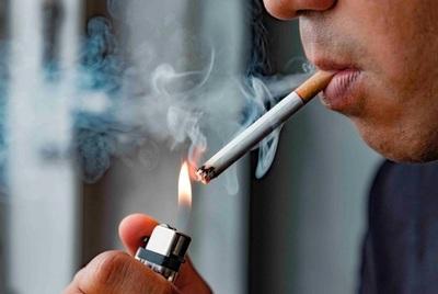 Salud insiste en la prevención del cáncer de pulmón