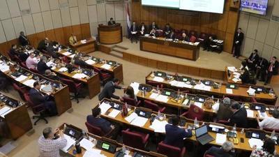 Mejunje de leyes electorales propuestas por PPQ será tratado recién en diciembre
