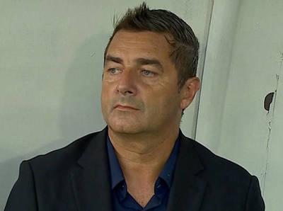 Marcelo Philipp habla con la Rock & Gol TV