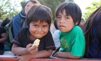 Asesora de Unicef disertará sobre la infancia y su impacto social