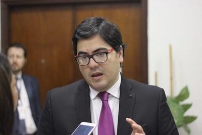 """""""Las reguladas en el transporte público no afectan al gobierno sino a la ciudadanía"""", dicen"""