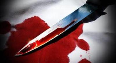 Joven muere tras ser acuchillado en Guairá