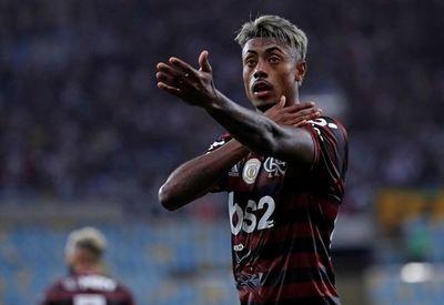 Flamengo-River, una final inédita en las 60 ediciones