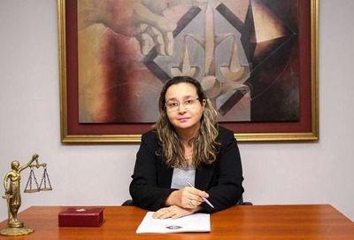 Critican inacción de fiscala luqueña en caso Ramón González Daher •